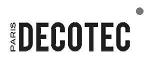 Decotec-logo