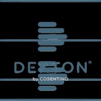 Dekton logo