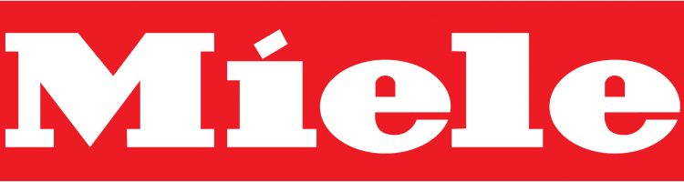 High Res Miele logo bw