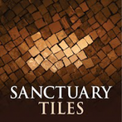 SANCTUARY-TILES-