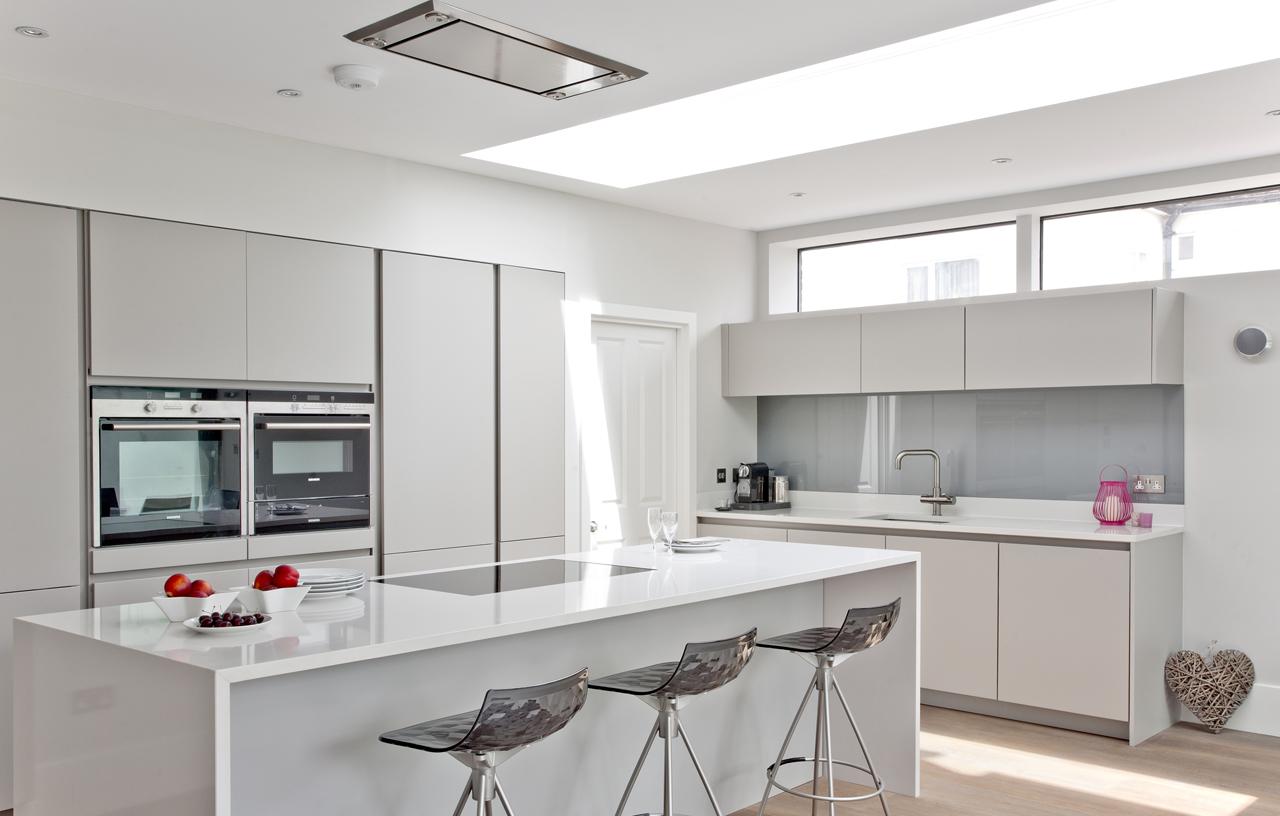 SKB AL CD Contemporary Kitchens 5066 1280