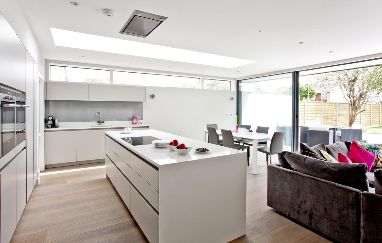 SKB AL CD Contemporary Kitchens 5085 1280