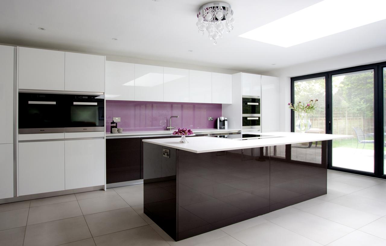 SKB BN RS Modern Kitchens 2436 1280