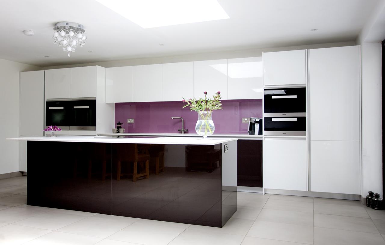 SKB BN RS Modern Kitchens 2450 1280