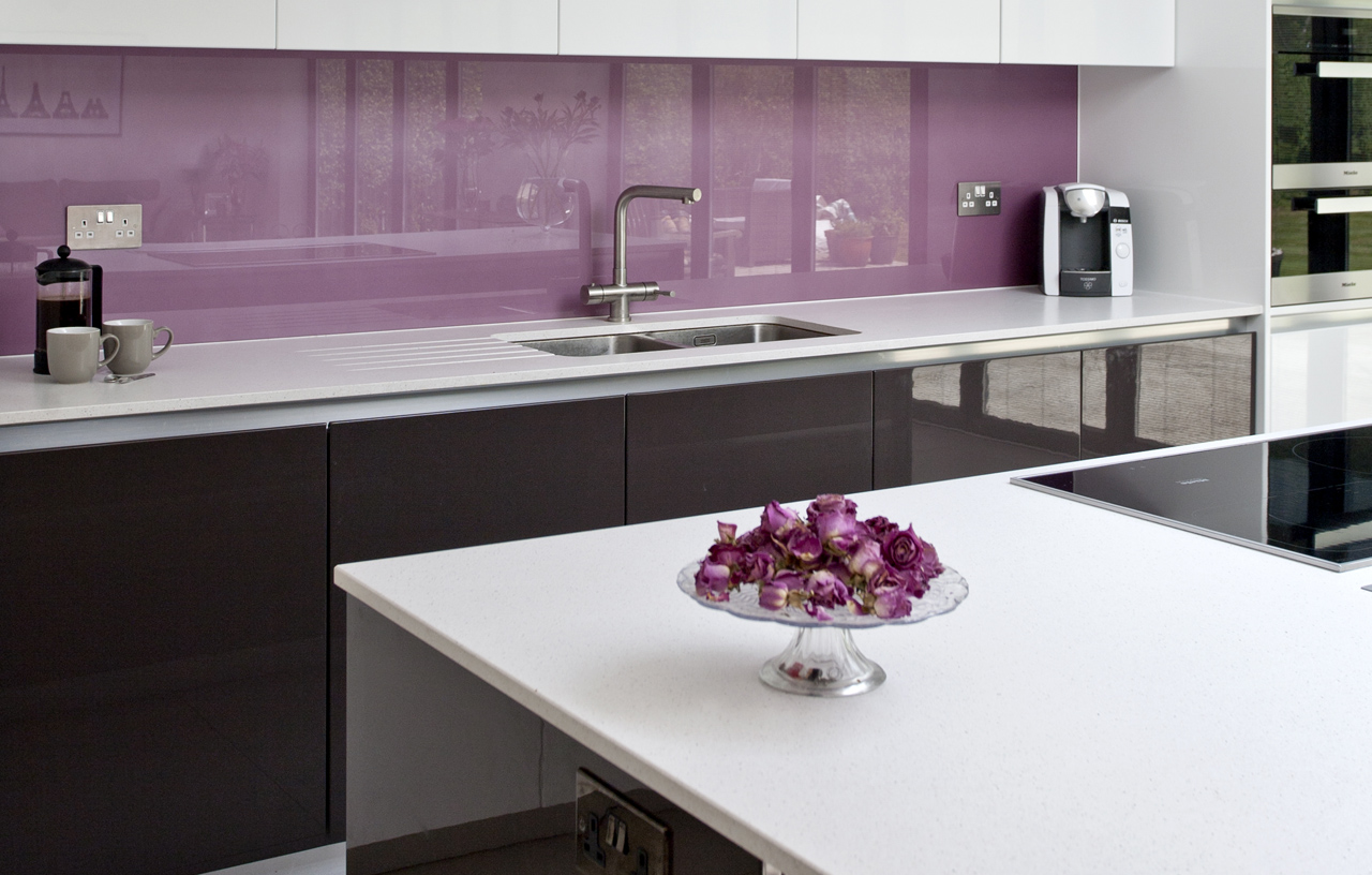 SKB BN RS Modern Kitchens 2476 1280