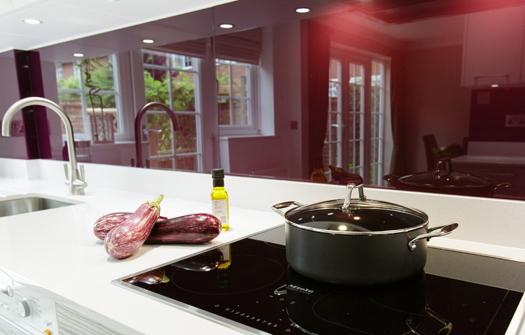 SKB BR EP Modern Kitchens 1012(1) 525