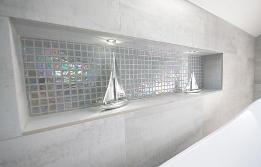 SKB DR FA Contemporary Bathrooms 1-375 525