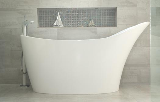 SKB DR FA Contemporary Bathrooms 1-442 (2) 525