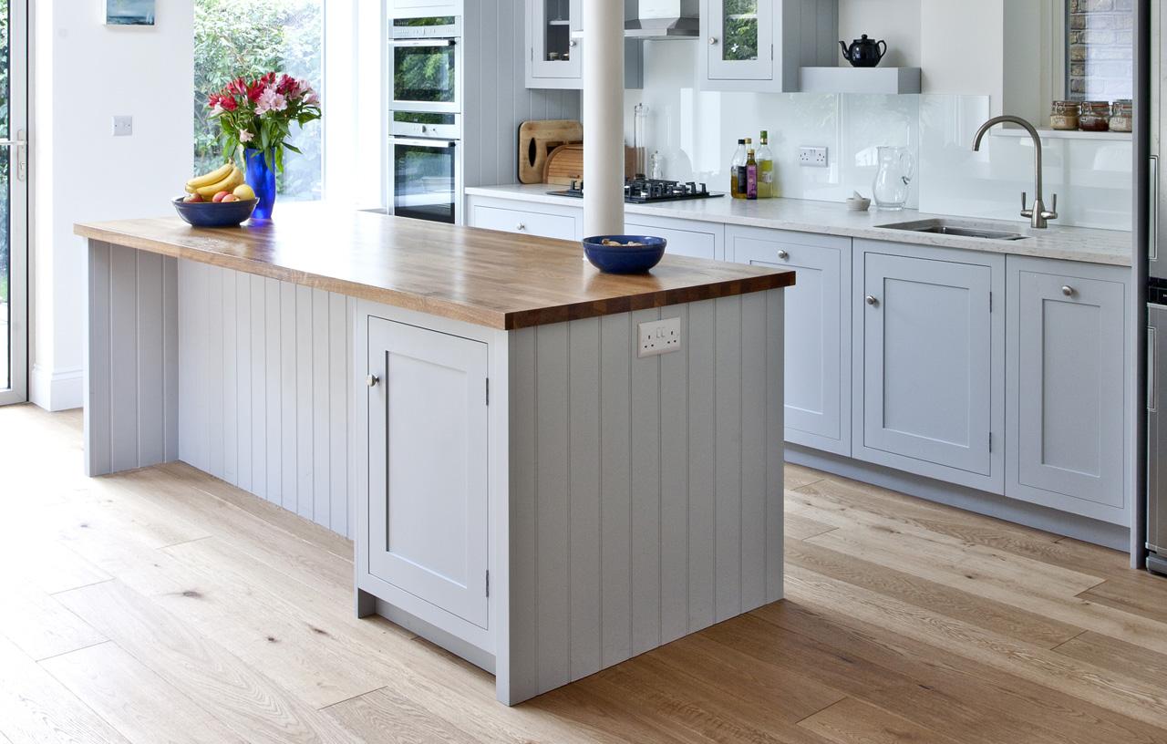 SKB FR SS Traditional Kitchens 9717 1280