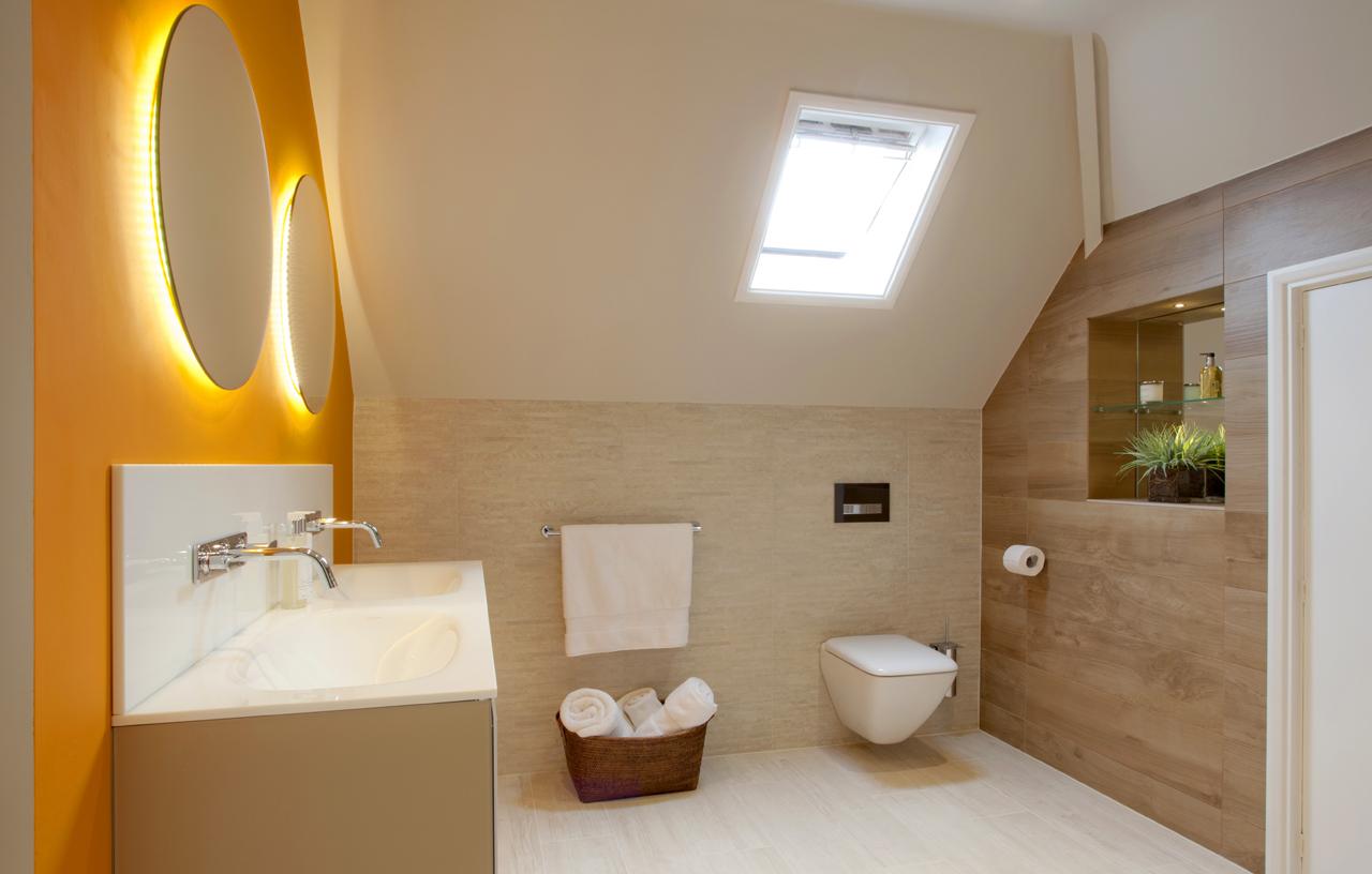 SKB GM SB Contemporary Bathrooms 0789 1280