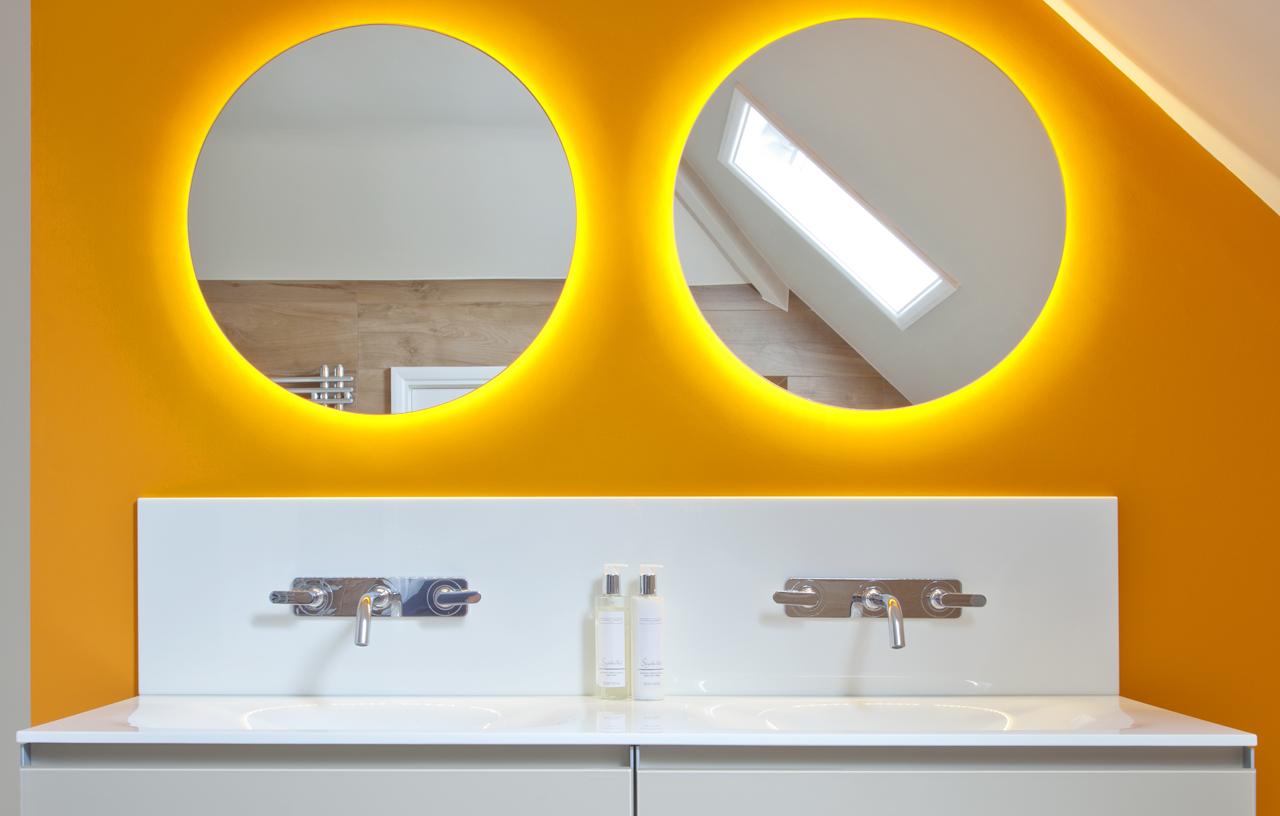 SKB GM SB Contemporary Bathrooms 0810 1280