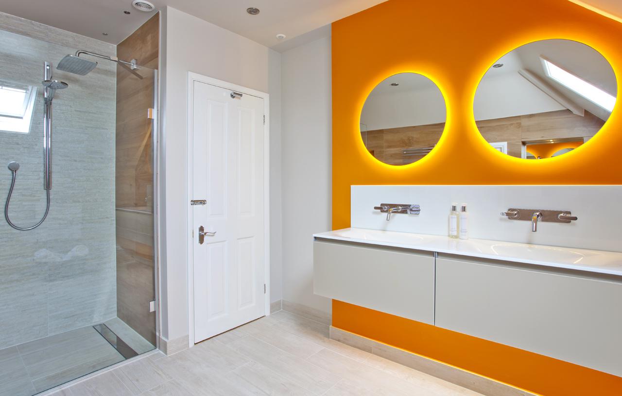 SKB GM SB Contemporary Bathrooms 0813(1) 1280