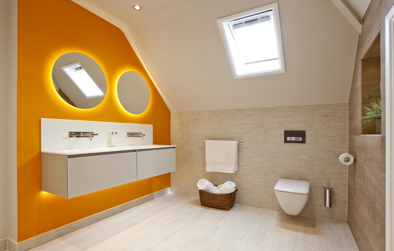 SKB GM SB Contemporary Bathrooms 1280