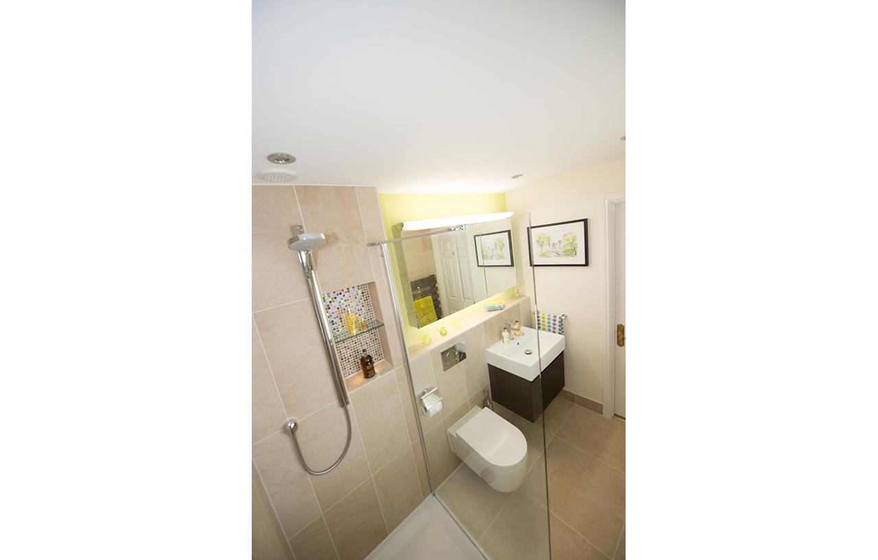 SKB KY CE En-Suite Bathrooms 143 1280 PT