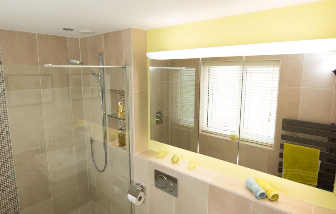 SKB KY CE En-Suite Bathrooms 2-135 1280