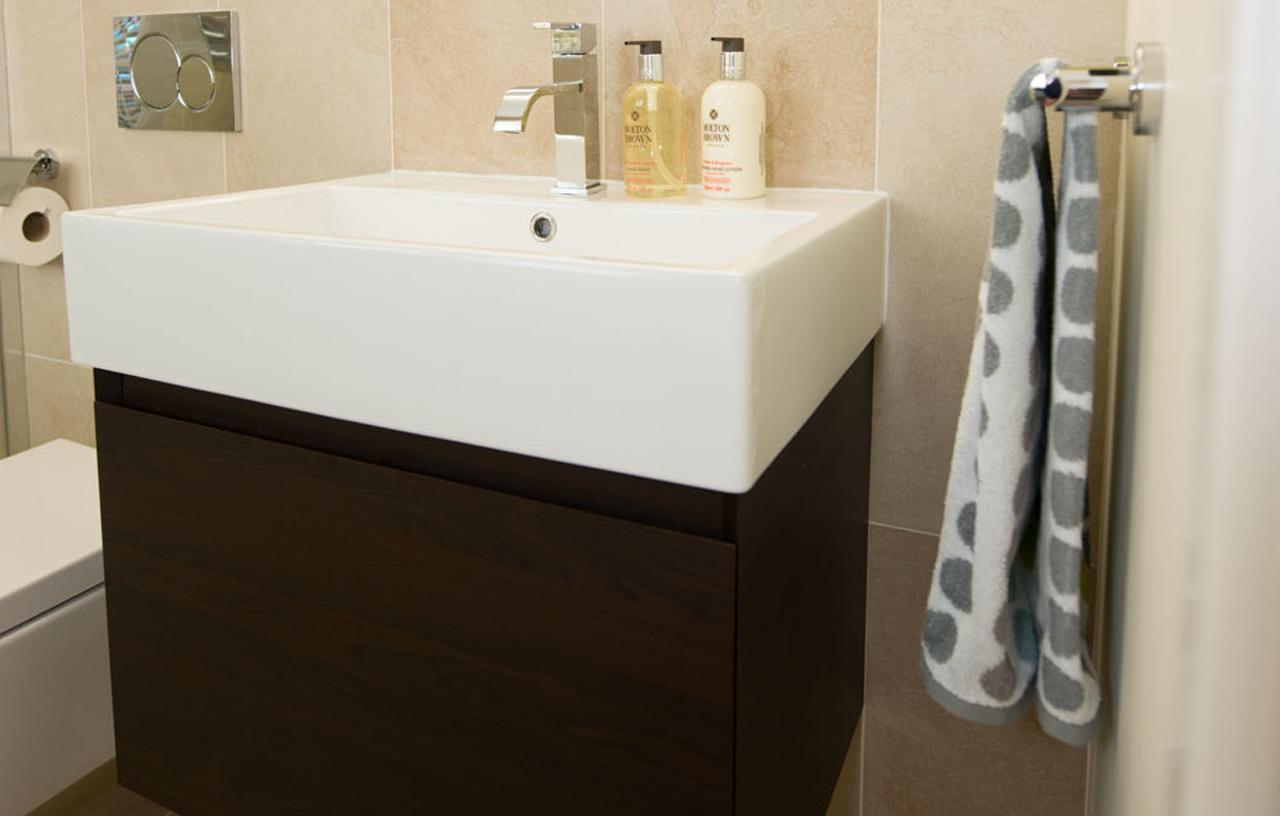 SKB KY CE En-Suite Bathrooms 2-162 1280