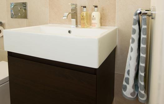 SKB KY CE En-Suite Bathrooms 2-162 525