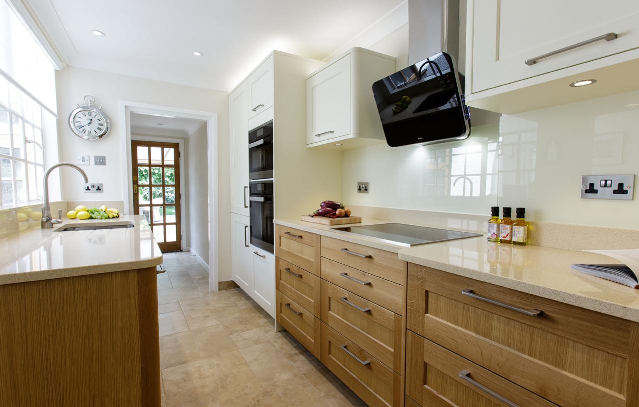 SKB MT CC Traditional Kitchens 1084 1280