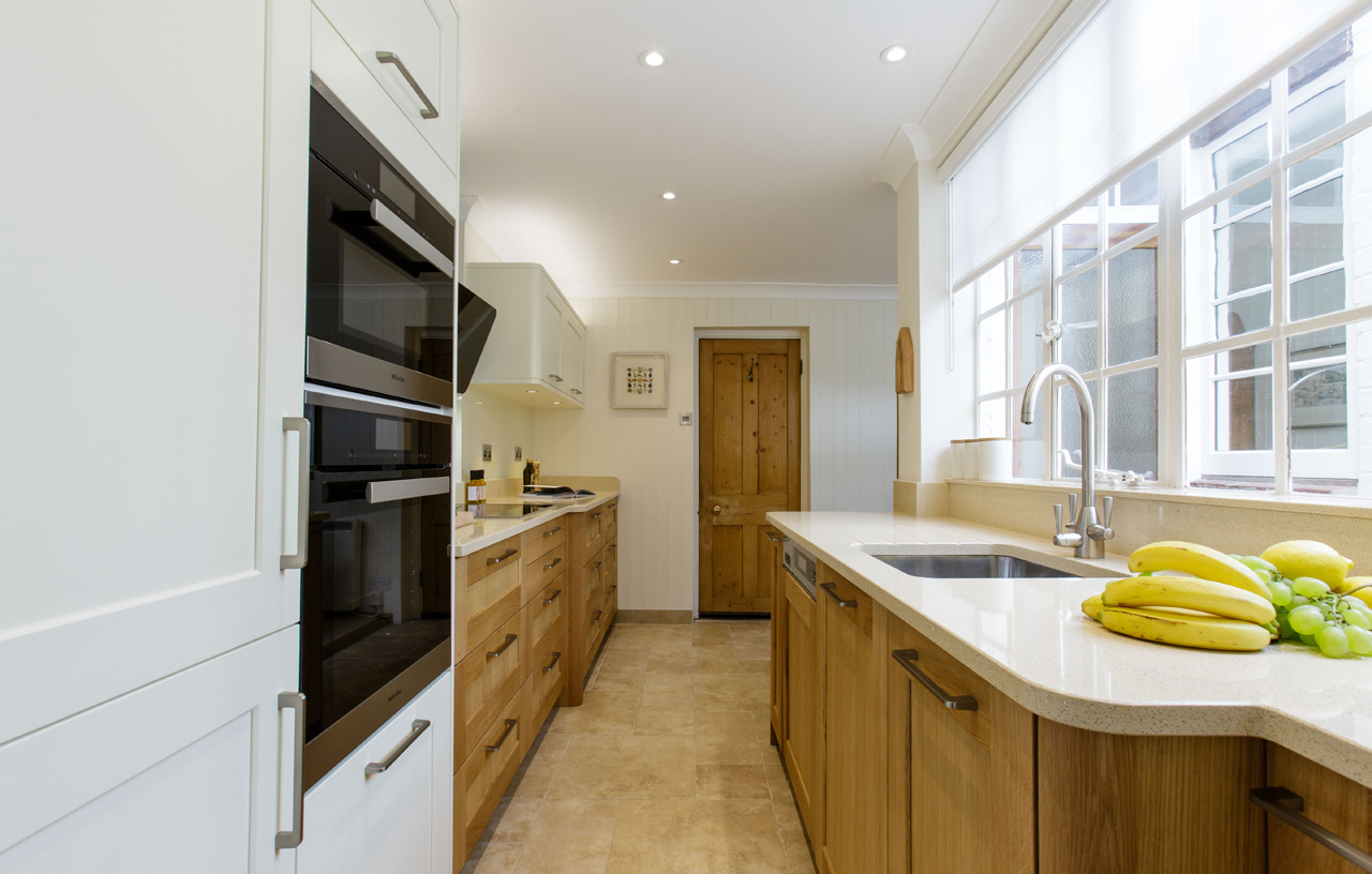 SKB MT CC Traditional Kitchens 1090 1280