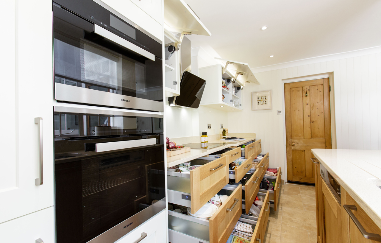 SKB MT CC Traditional Kitchens 1101 1280
