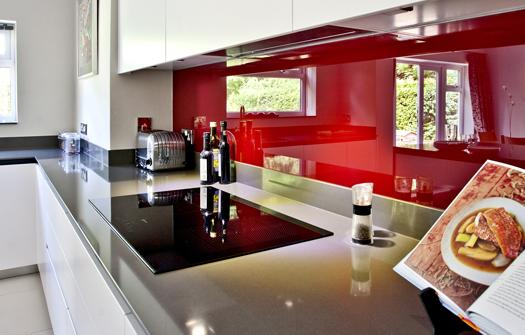 SKB ST SC Modern Kitchens 4823 copy 525