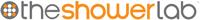SL_logo_fullcolour