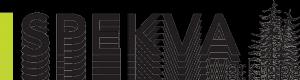 Spekva logo