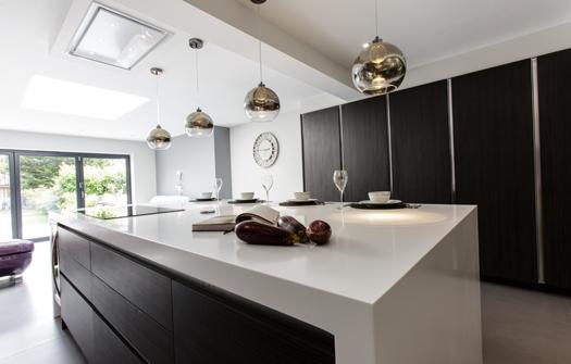 SKB HZ DP Contemporary Kitchens 1122(1) 525