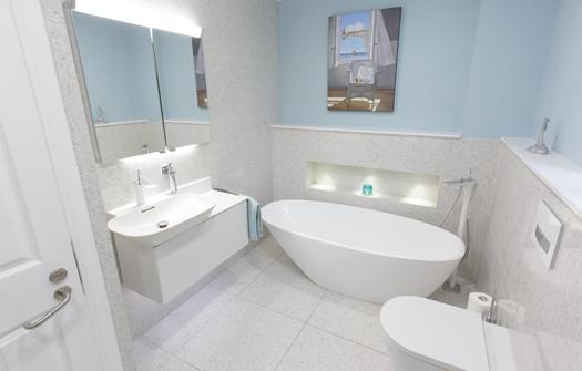 SKB KT SG Modern Bathrooms 134v2525