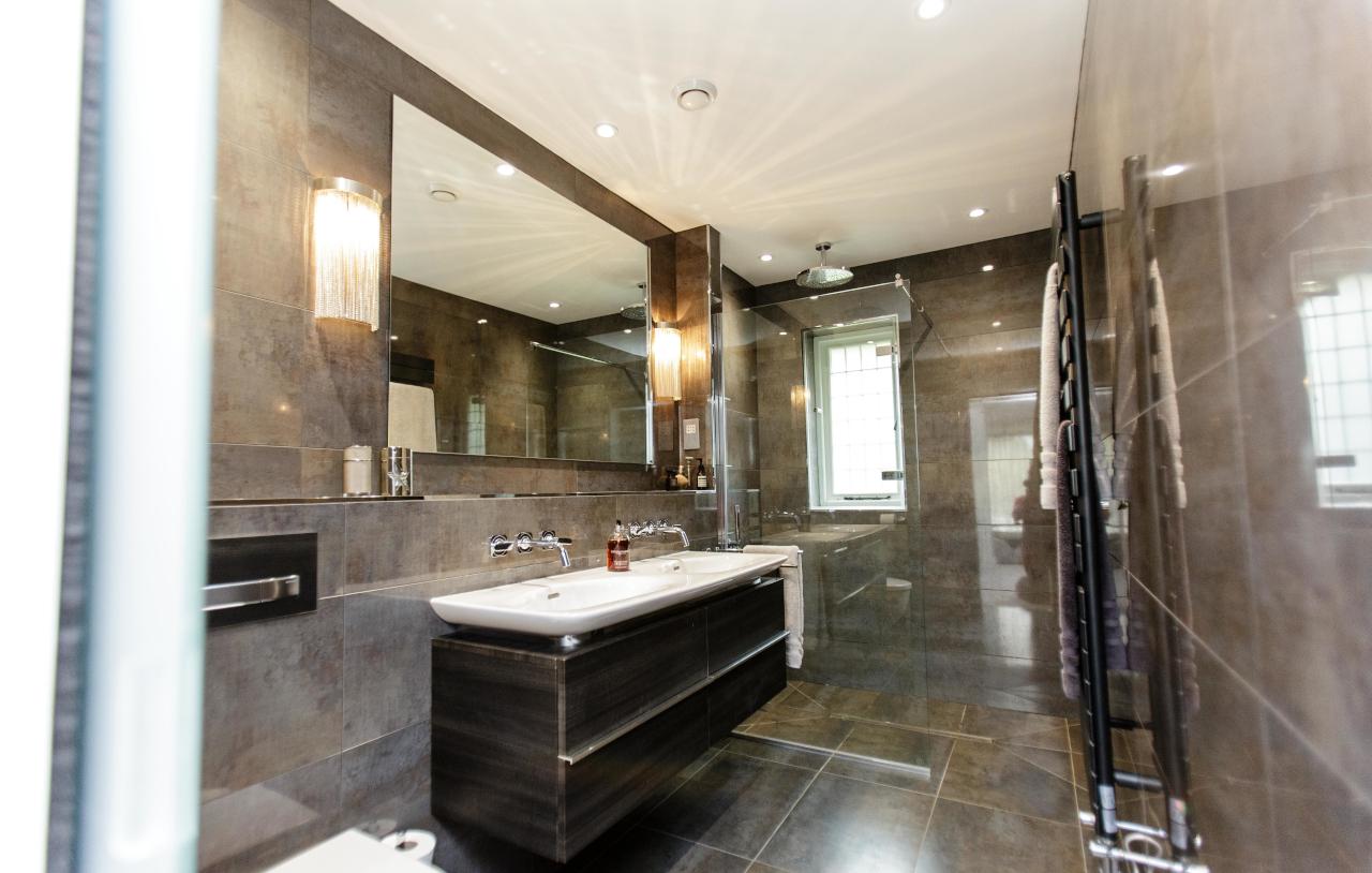 SKB OG HN Ensuite Bathroom 1119 1280