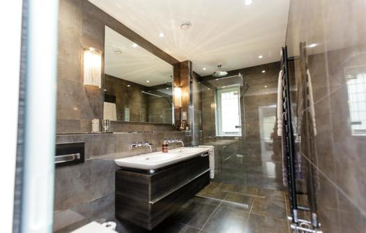 SKB OG HN Ensuite Bathroom 1119 525