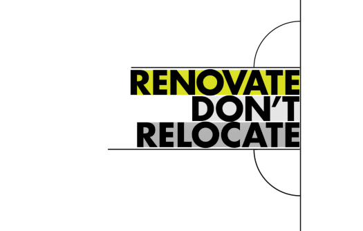 RDR Logo 525