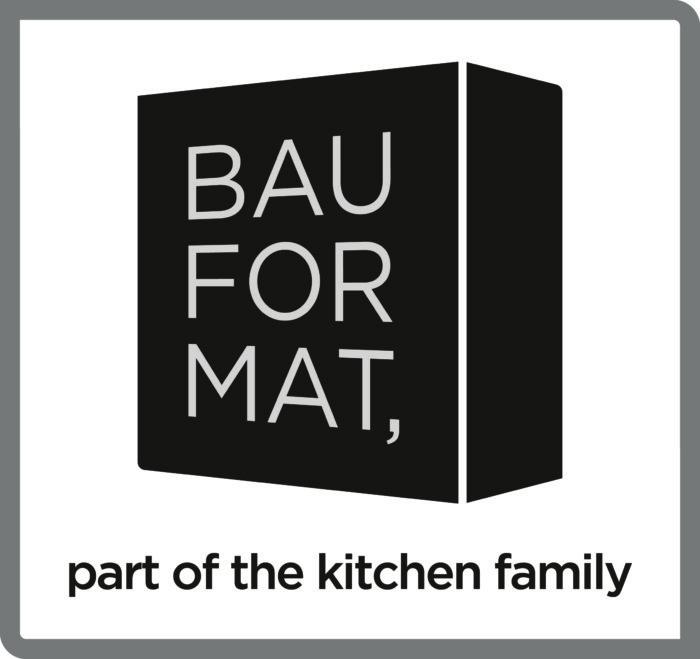 Logo_BAUFORMAT