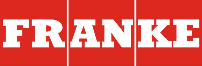 FRA_Logo_P-RGB