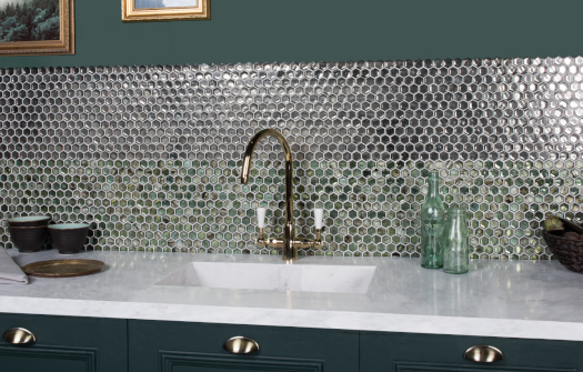 Original Style_Mosaics_Poona Lexagon EW-PNAHEXMOS and Chanda CHNHEXMOS_Landscape 525