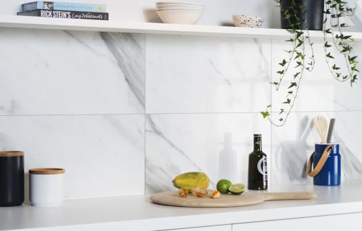 Original Style_Tileworks_Marble Carrara CS1174-6030_landscape_1 525