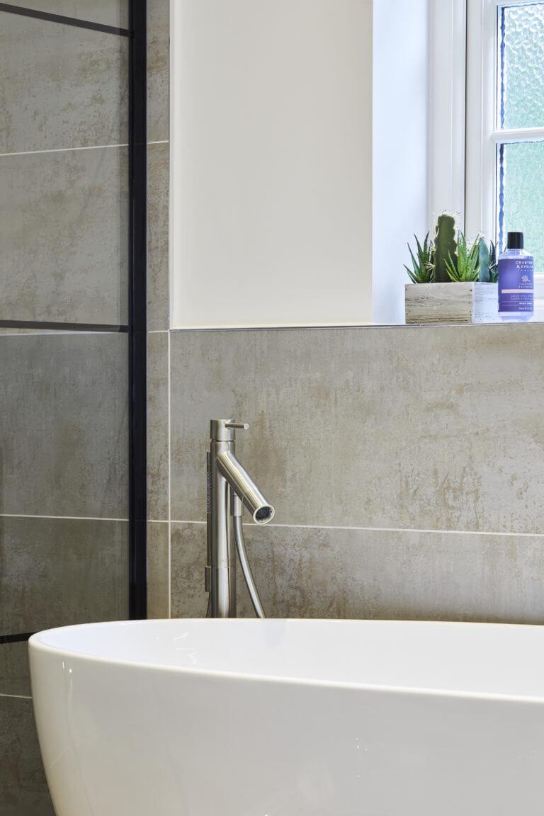 Bathroom-Eleven-Ensuite-Wetroom-Thames-Ditton-11-768x1152