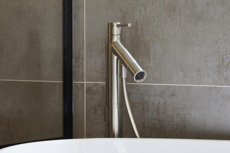 Bathroom-Eleven-Ensuite-Wetroom-Thames-Ditton-12-1500x1000