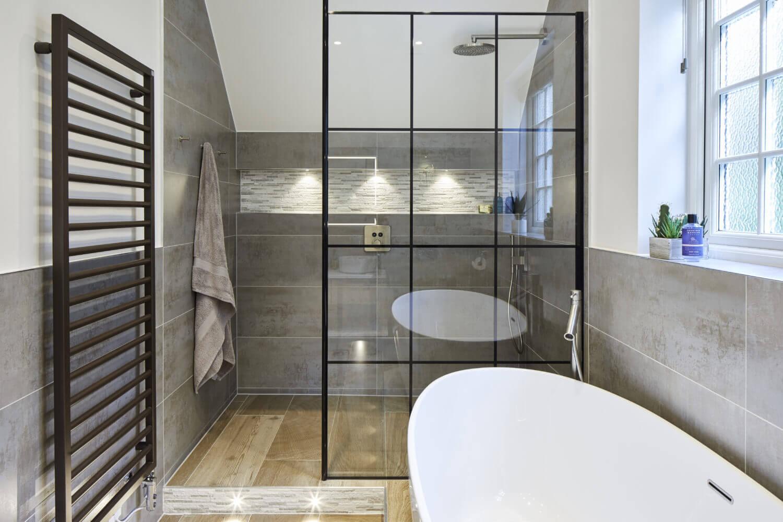 Bathroom-Eleven-Ensuite-Wetroom-Thames-Ditton-17-1500x1000