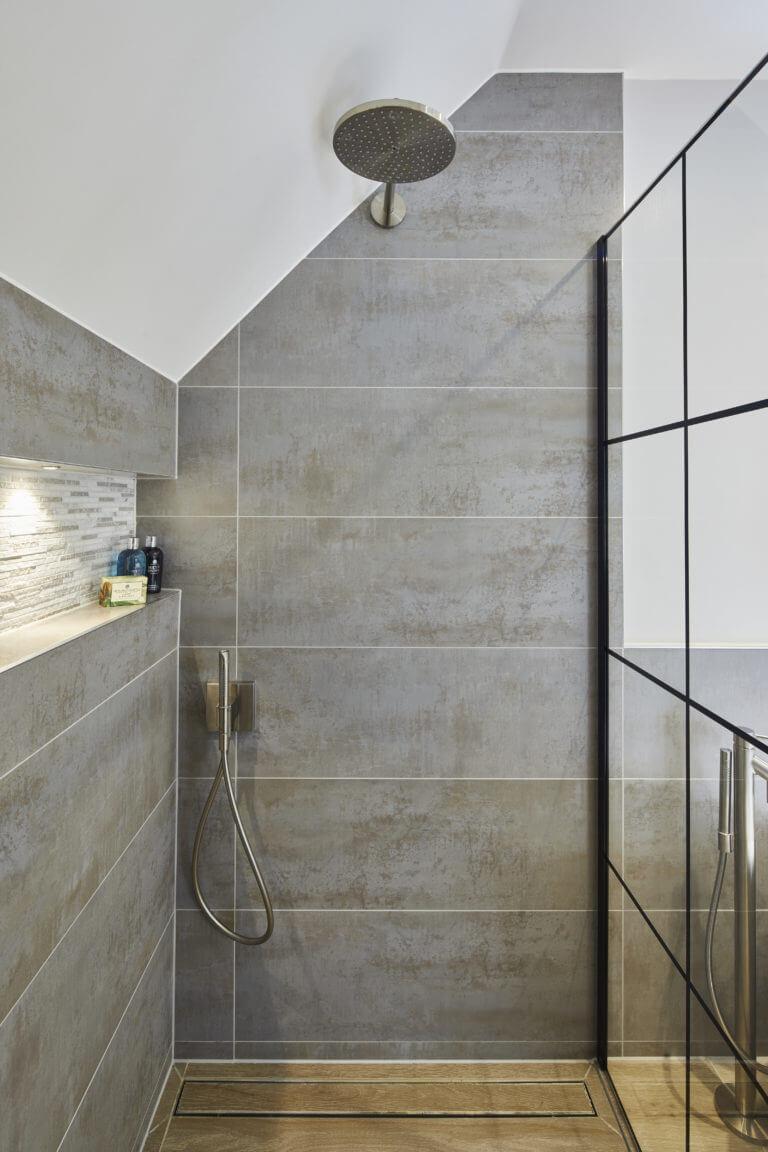 Bathroom-Eleven-Ensuite-Wetroom-Thames-Ditton-20-768x1152