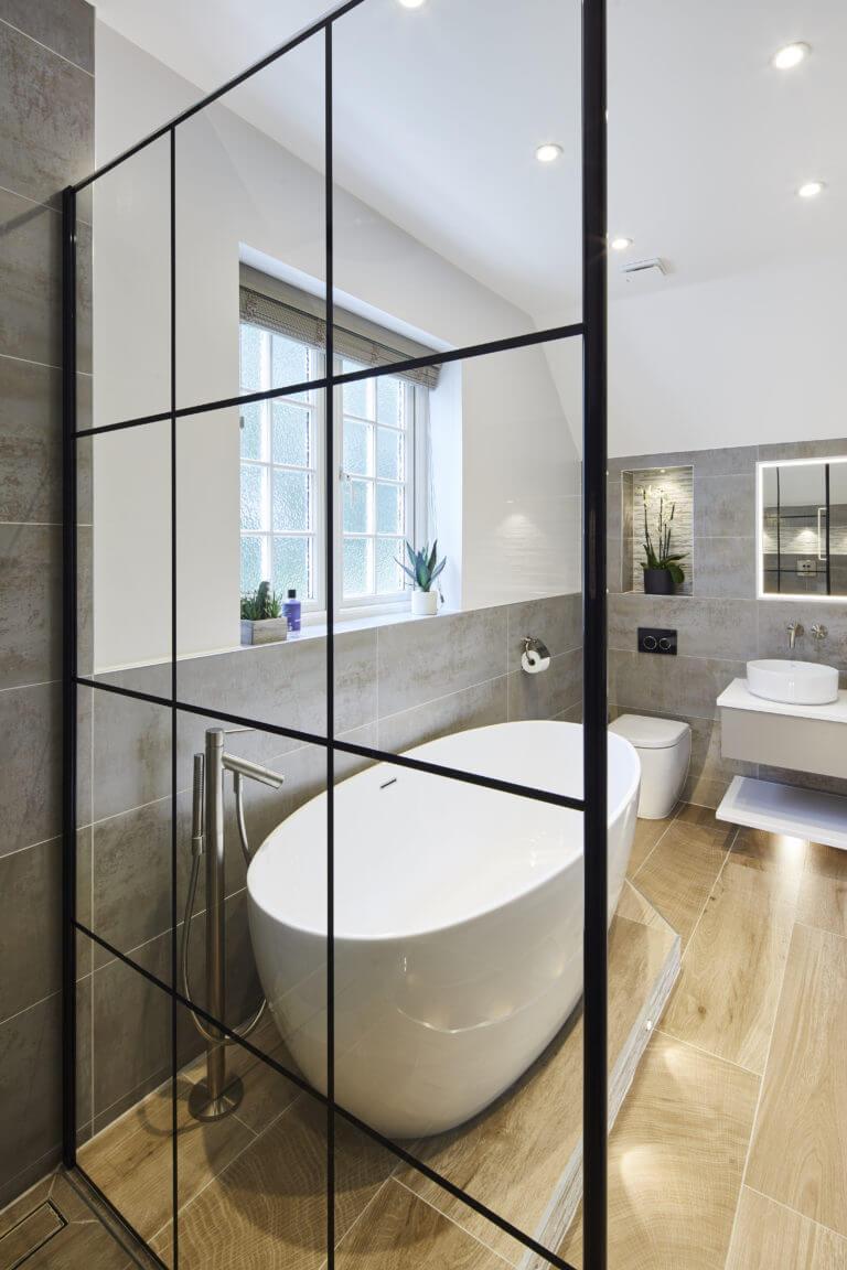 Bathroom-Eleven-Ensuite-Wetroom-Thames-Ditton-21-768x1152