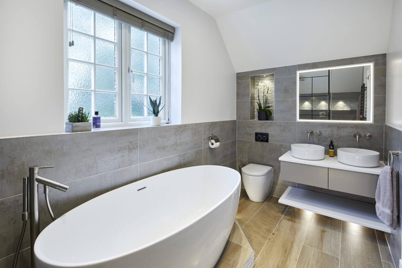 Bathroom-Eleven-Ensuite-Wetroom-Thames-Ditton-23-1500x1000