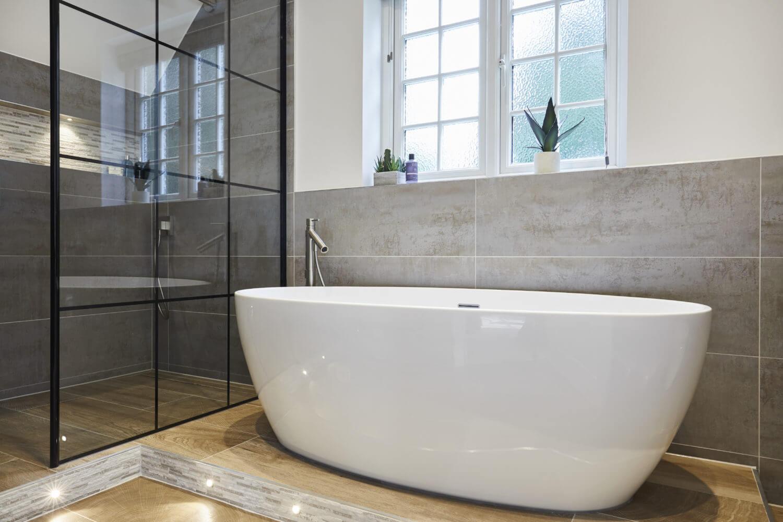 Bathroom-Eleven-Ensuite-Wetroom-Thames-Ditton-25-1500x1000