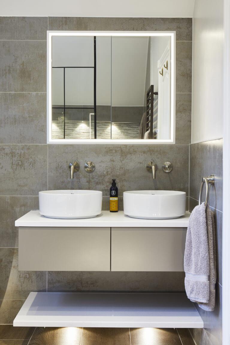 Bathroom-Eleven-Ensuite-Wetroom-Thames-Ditton-6-768x1152