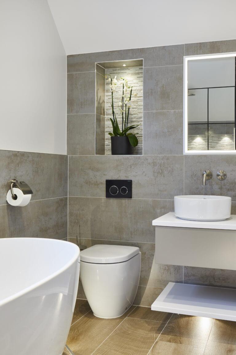 Bathroom-Eleven-Ensuite-Wetroom-Thames-Ditton-7-768x1152