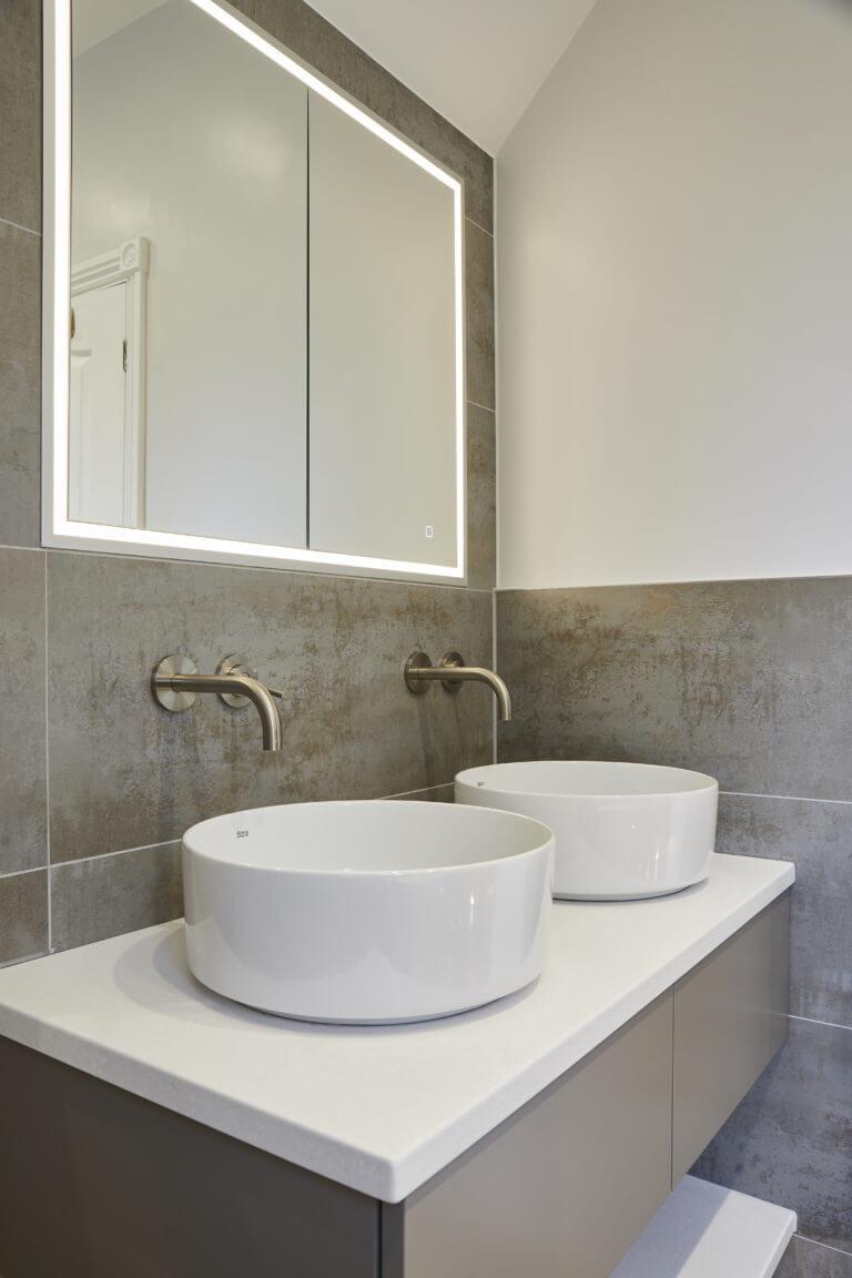Bathroom-Eleven-Ensuite-Wetroom-Thames-Ditton-8-768x1152
